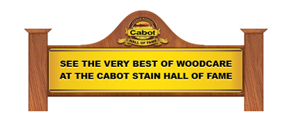 Wood stain deck stain exotic wood care products cabot - Best exterior semi transparent stain ...