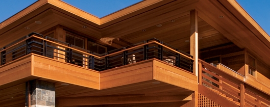 A Quick Guide to Cedar Siding | Cabot