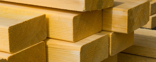 Types Of Wood Hardwood And Softwood