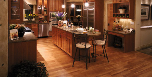 Exceptionnel Cabot Stains Wood Coumarou Sample