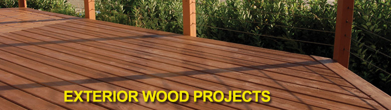 Exterior Stain Exterior Wood Products Try it Today Cabot
