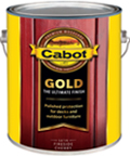 Cabot Gold