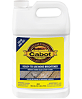 Cabot Stains Problem Solver Wood Brightener