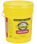 Cabot Stains Factory Finish Alkyd Primer