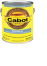 Solid stain solid color stain exterior finishes cabot - Best exterior semi transparent stain ...