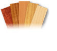 Cabot Stain Colors