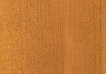 DIY Cedar Siding: Decide on textures, Rough