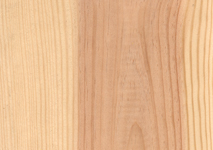 DIY Cedar Siding: Decide on textures, Smooth