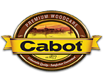 Premium Woodcare Since 1877