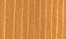 Wood Toned Amp Clear Stain Colors Wood Toner Amp Tinted